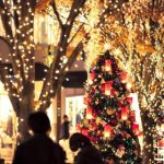 クリスマスひとりぼっち女の本音