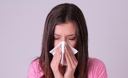 花粉症の舌下治療の効果