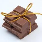 バレンタインは友チョコと義理チョコを大量生産