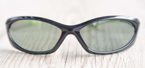 紫外線対策はサングラスで効果ある?