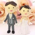 結婚式の余興のお礼金額