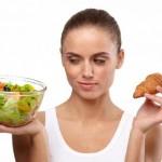 日焼けを促進させる食べ物と防止する食べ物