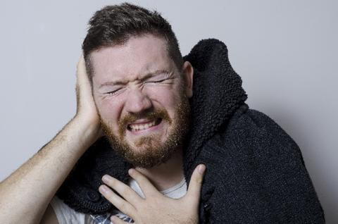 咳で吐きそうになるときの対処法