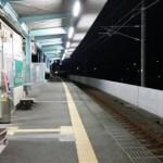 電車の寝過ごし防止方法