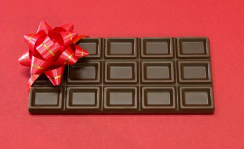 義理チョコは嬉しいか迷惑か