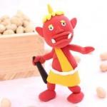 節分豆のアレンジレシピ