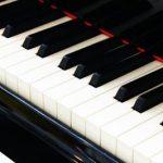 ピアノの先生へのお歳暮やお中元の必要性