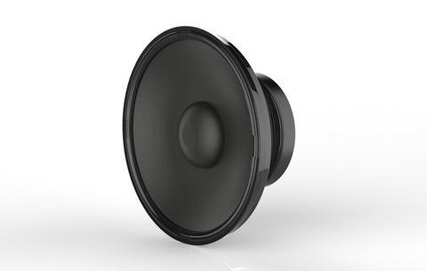 bluetoothスピーカーは小型で高音質で安いもの