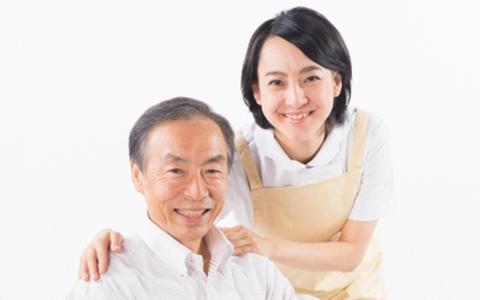 高齢者の尿漏れの臭い対策