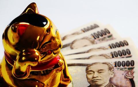 財布の金運アップは使い始めで決まる