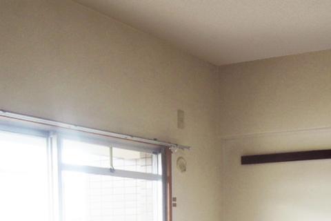 エアコンをネット購入して工事