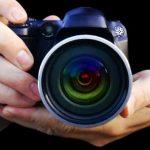 カメラ初心者が選ぶおすすめの一眼レフ