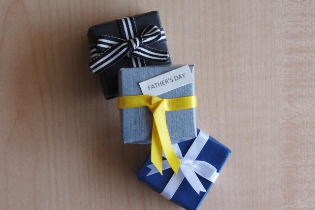 腎臓病の父の日のプレゼント