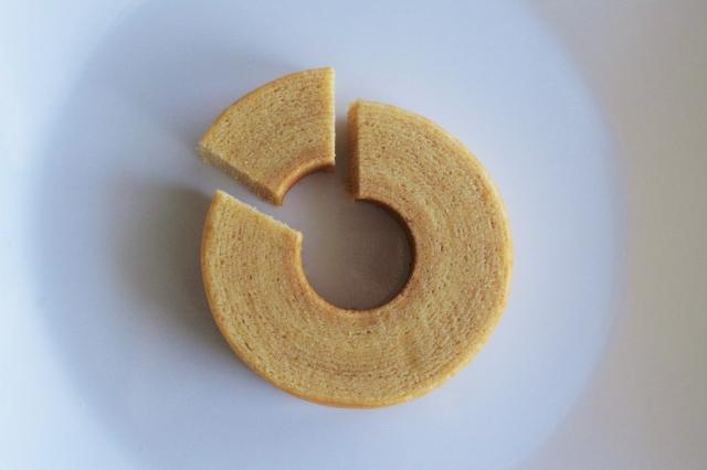 糖尿病でも食べられるお菓子の贈り物