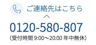 wowow問い合わせ電話番号
